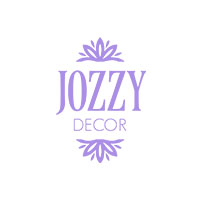 jozzydecor